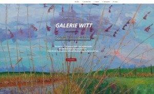 Galerie Witt